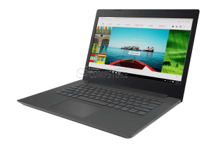 Lenovo Ideapad 320-15IKB (80YE00B0RU) (Intel® Core™ i5-7200U/ DDR4 4 GB/ AMD Radeon R520 2 GB/ HDD 500  GB/ LED HD 15.6-inch/ Wi-Fi/ DVD-RW)