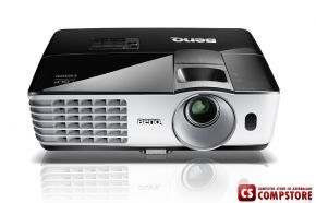 BenQ MH680 Full HD 3D Wireless Proyektoru