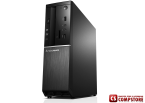 Lenovo IdeaCentre 300s-08IHH Mini Tower (90F1007WRK-N) (Intel® Pentium™ 3260/ DDR4 4 GB/ HDD 500 GB)