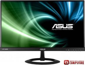 "Monitor Asus VX279H 27"" Full HD (90LM00G0-B01670)"