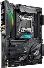 CompStar Strix Gaming PC