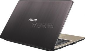 ASUS VivoBook X540N  (Intel® N3350 / DDR3L 4 GB/ Intel HD/ HDD 500 GB/ USlim HD 15.6-inch/ Wi-Fi/ DVD RW)