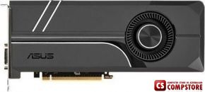 ASUS GEFORCE® GTX ROG  1070 (STRIX-GTX1070-O8G)  (8 GB | 256 Bit)