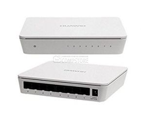 HUAWEI QUIDWAY S1700-8G-AC Switch (8 Port | Gigabit)