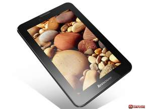 Tablet Lenovo IdeaTab A3000 3G/Wi-Fi, 16 GB