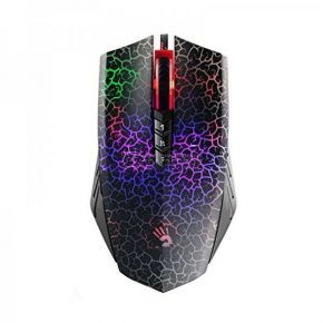 Gaming Mouse A4Tech Bloody A70 Crackle