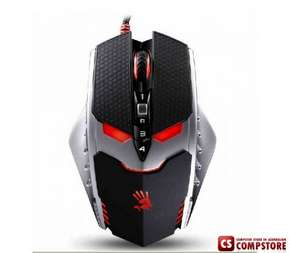 Gaming Mouse A4Tech Bloody Terminator TL8