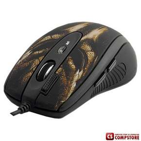 Gaming Mouse A4Tech XL-750BH X7 Series