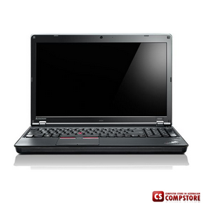 "Ноутбук Lenovo ThinkPad Edge E520  (Core i3-2330/ 4 GB/ 320 GB/ Bluetoth/ 15""6/ DVD RW/ Wi-Fi)"