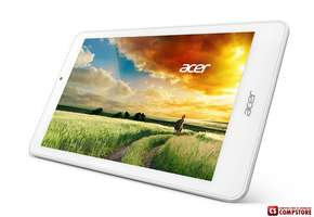 "Планшет Acer Iconia A1 A1-811 (NT.L1REE.006) (IPS 8"" / 1 GB/ 8 GB/ Bluetooth/ Wi-Fi/ Camera 5 MP/ Android / 3G)"