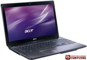 Acer Aspire AS5250-E302G32MI (AMD Dual/ 320 GB/ 2 GB/ LED 15