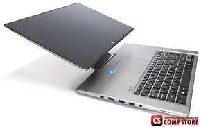 Acer Aspire R7-571G-73536G75ASS (NX.MA5ER.002) (Intel® Core™ i7-3537U/ DDR3 6 GB/ HDD 750 GB/ NVIDIA GeForce GT 750M 2 GB/ Full HD IPS LED 15.6