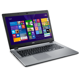 ACER TimeLine TMP256-MG-3904 (NX.V9NER.006) (Intel® Core™ i3-4005U/ DDR3L 4 GB/ NVIDIA® GeForce® GT820M 1 GB/ HDD 1 TB/ LED 15.6-inch/ Wi-Fi/ Win8.1)
