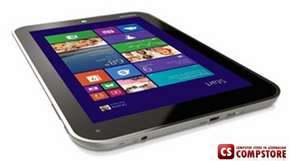 "Планшет ПК Acer Iconia Tab W4-821 64 GB (NT.L37ER.002) (8"" HD Multi-Touch IPS LCD/ 2 GB/ 64 GB/ Bluetooth/ Wi-Fi/ Camera 5 Mpix/ Win 8 64/ 3G)"