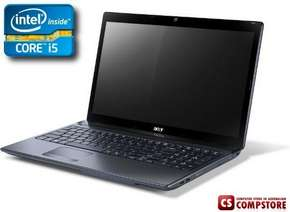 Acer Aspire AS5742G-566G50Mnkk (Core i5/ 6 GB/ GT610 1 GB/ 500 GB/ 15