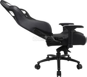 Anda Seat E-Sports King Gaming Chair (AD12XL-03-BW-PV-W01)
