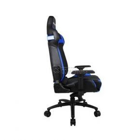 Anda Seat Massive Series AD3-XL Gaming Chair (AD3XL-01-BS-PV)