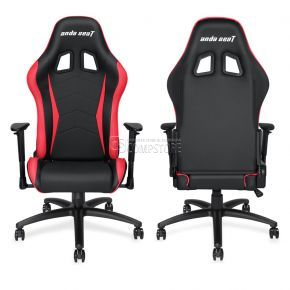 Anda Seat Axe Series Gaming Oturacaq