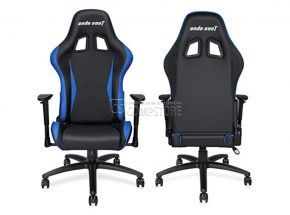Anda Seat Axe Series Gaming Chair (AD5-01-BS-PV)