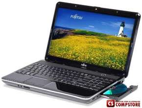 "Ноутбук Fujitsu LifeBook LB AH532 (Intel® Core™ i3-3120M/ DDR3 8 GB/ HDD 500 GB/ nVidia GT 620 1 GB/ 15""6 LED/ Bluetoth/ DVD RW/ Wi-Fi/ USB 3.0) Made In Germany"