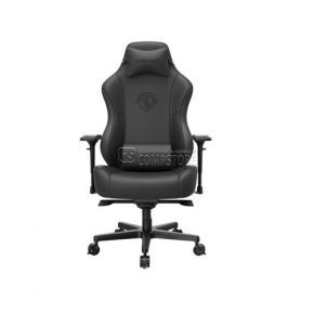 Anda Seat Dark Wizard (ME Edition) Premium Gaming Chair (AD18-01-B-PV/C)
