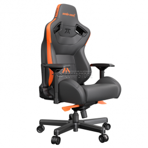 Anda Seat Fnatic Edition Gaming Chair (AD12XL-FNC-PV/F)