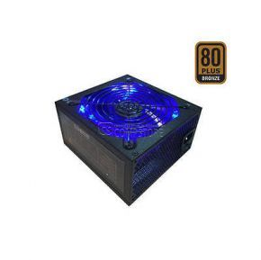 Apevia Jupiter Series ATX-JP1000W 1000W 80 PLUS Bronze ATX12V Power Supply