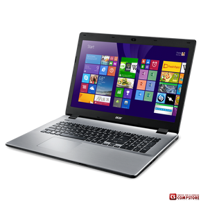 Acer Aspire E5-571G-708Q (NX.MLZER.009) (Intel® Core i7-4510U/ DDR3 8 GB/ 1T B HDD/ nVidia GT840 2 GB/ LED 15.6