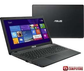 ASUS X553MA (X553MA-XX129D) (90NB04X1-M03920) (Intel® N2830 2.4 GHz/ DDR3 4 GB/ Intel HD/ 500 GB HDD/ HD 15.6