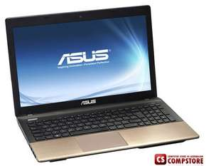 ASUS K55VD (Core i7-3610/ 8 GB/ 750 GB/ 2 GB nVidia GT610/ USB 3.0/ Bluetoth/ Display 15