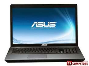 ASUS K95VJ-YZ061H (Intel® Core™ i7-3610QM 3.2 GHz/ 8 GB DDR3/ HDD 3 TB/ nVidia GeForce GT635 2 GB GDDR3/ LED 18