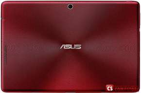 "Планшет Asus TF300TG (TF300TG-1G092A) (TegraT30/ RAM 1 GB / ROM 32 GB/ Display 10.1"" 1280*800/ 3G/ WiFi/ Bluetoth/ Android 4.0/ Red)"