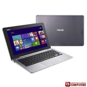 ASUS Transformer Book Trio TX201LA (Core i5/ DDR3 4GB/ 500 GB/ Windows / Android)
