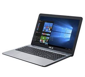 ASUS VivoBook X541SA-XO041 (90NB0CH1-M10870) (Intel® Inside™ N3060/ DDR3 4 GB/ HDD 500 GB/ HD LED 15.6-inch / Intel HD/ Wi-Fi/ DVD)