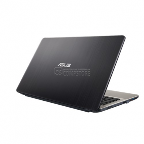 "ASUS VivoBook X541U (X541UJ-GQ655) (Intel® Core™ i3-6006U/ DDR4 4 GB/ GeForce GT940 2 GB/ HDD 500 GB/ 15.6"" USlim HD/ BT/ Wi-Fi)"