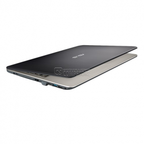"ASUS VivoBook X541UA (Intel® Core™ i3-6006U/ DDR4 4 GB/ HDD 500 GB/ 15.6"" USlim HD/ BT/ Wi-Fi)"
