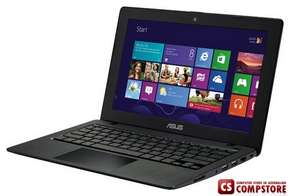 "Ноутбук ASUS X200CA-CT111H (Intel® Core™ i3-3217U/ DDR3 4 GB/ 500 GB HDD/ Сенсорный 11.6"" LED/ Windows 8/ Bluetooth/ Wi-Fi)"
