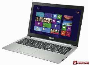 ASUS K551LN (K551LN-XX312H) (Intel® Core™ i5-4200U/ DDR3L 6 GB/ LED 15.6