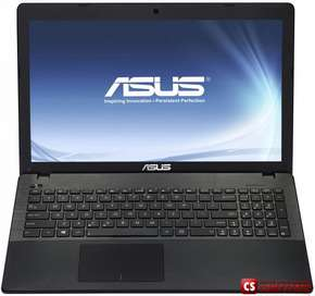 ASUS X554LD-XO652D (Core i3-4030U/ DDR3 4 GB/ 1 TB/ GeForce 820M 1 GB/ LED 15.6