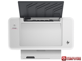 Принтер HP Deskjet Ink Advantage 1015 (B2G79C) (Всё в Одном)