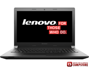 "Ноутбук Lenovo IdeaPad B50-70a (59439992) (Intel® Core™ i3-4010U/ DDR3L 4 GB/ AMD Radeon 1 GB/ HDD 500 GB/ 15.6""LED)"