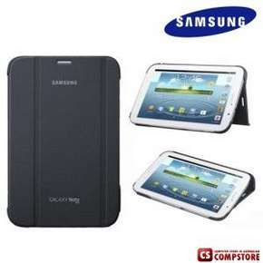 VIP Case for Galaxy Note Book Cover 8.0 N5100