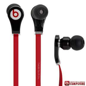 Beats by Dr.Dre iBeats In-Ear Headphones with ControlTalk