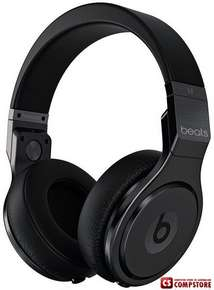 Наушник Monster Beats by Dr Dre Pro Detox DJ Special Limited Edition Professional Headphones