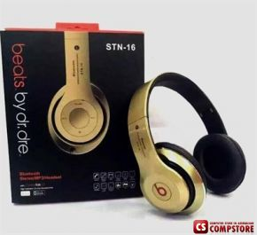 Beats STN-16 Bluetooth Headset