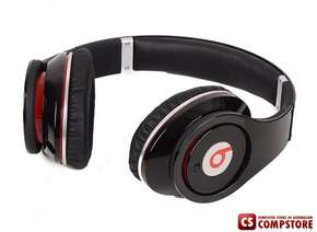 Наушник Beats Studio Headphones by Dr. Dre by Monster
