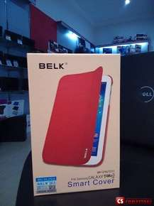 """BELK"" Case for Galaxy TAB3 SM-T210 / SM-T211. Smart Protection"