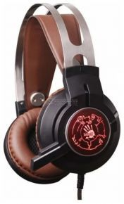 Bloody G430 Gaming Headset