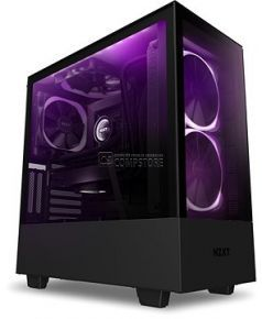 CompStar Bose Gaming and Designer PC
