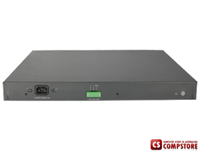 Switch HPE 3100 v2 EI, 24 PoE (JD313B)